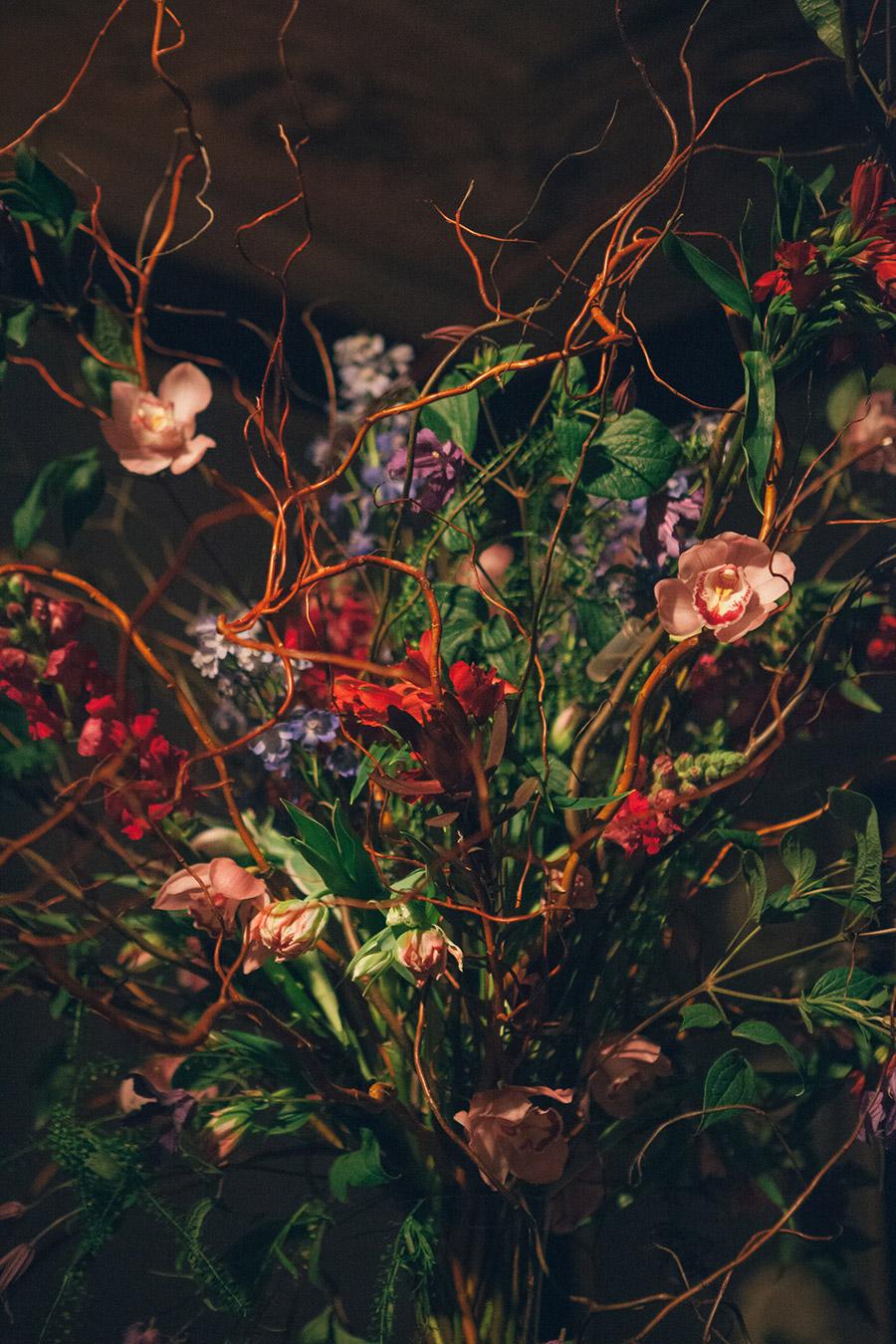 flores-para-juan