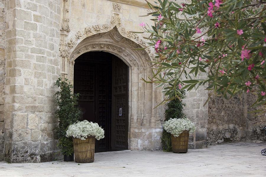 inesurquijo-iglesia1