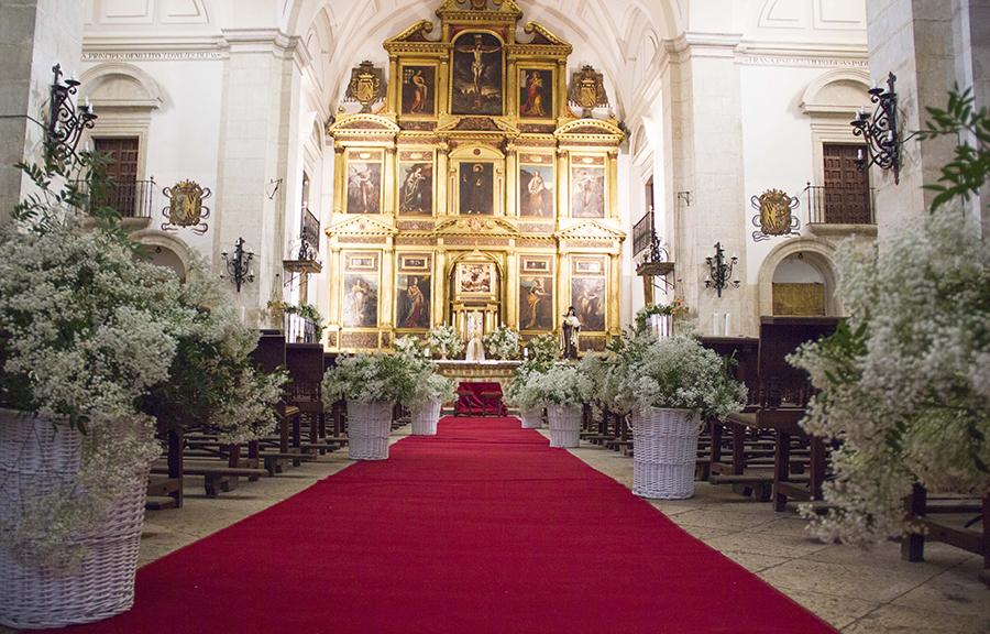 inesurquijo-iglesia2