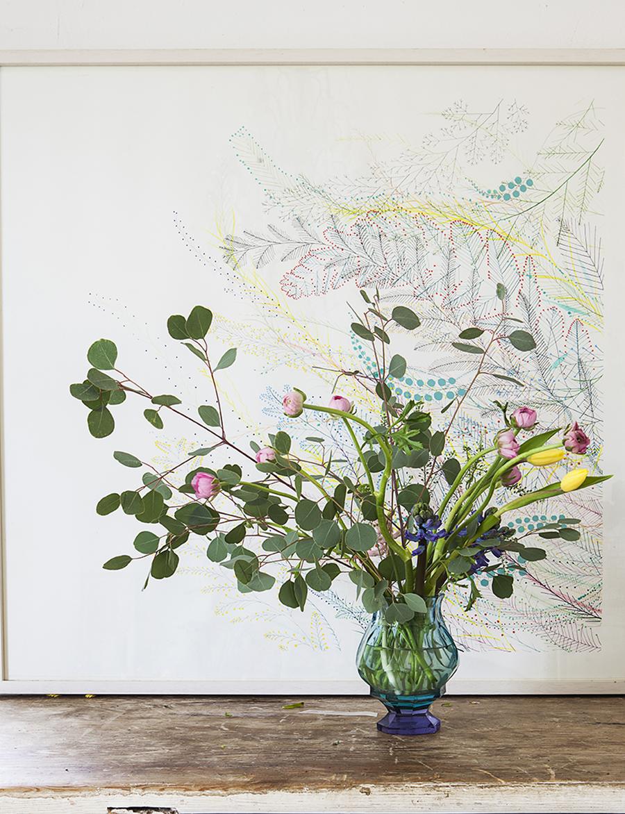 inesurquijo-flores-201216_79265 2