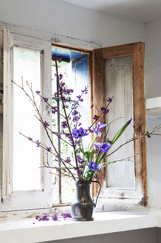 inesurquijo-flores-201216_79266 2