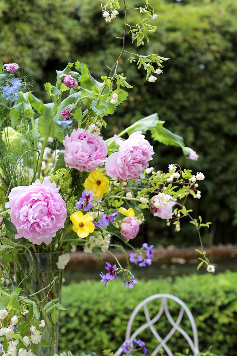 inesurquijo.pajaros y flores.30