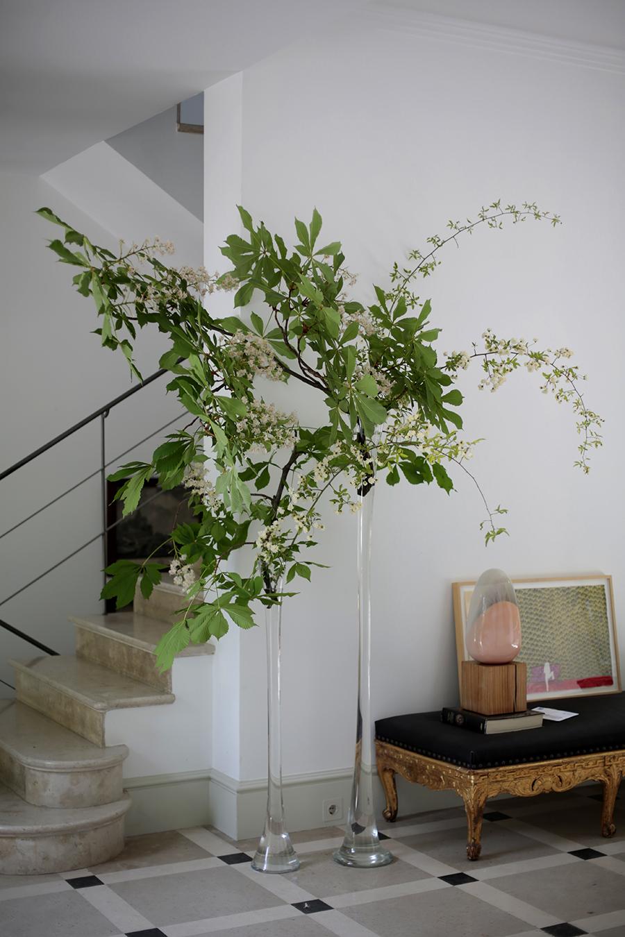 inesurquijo.pajaros y flores.5