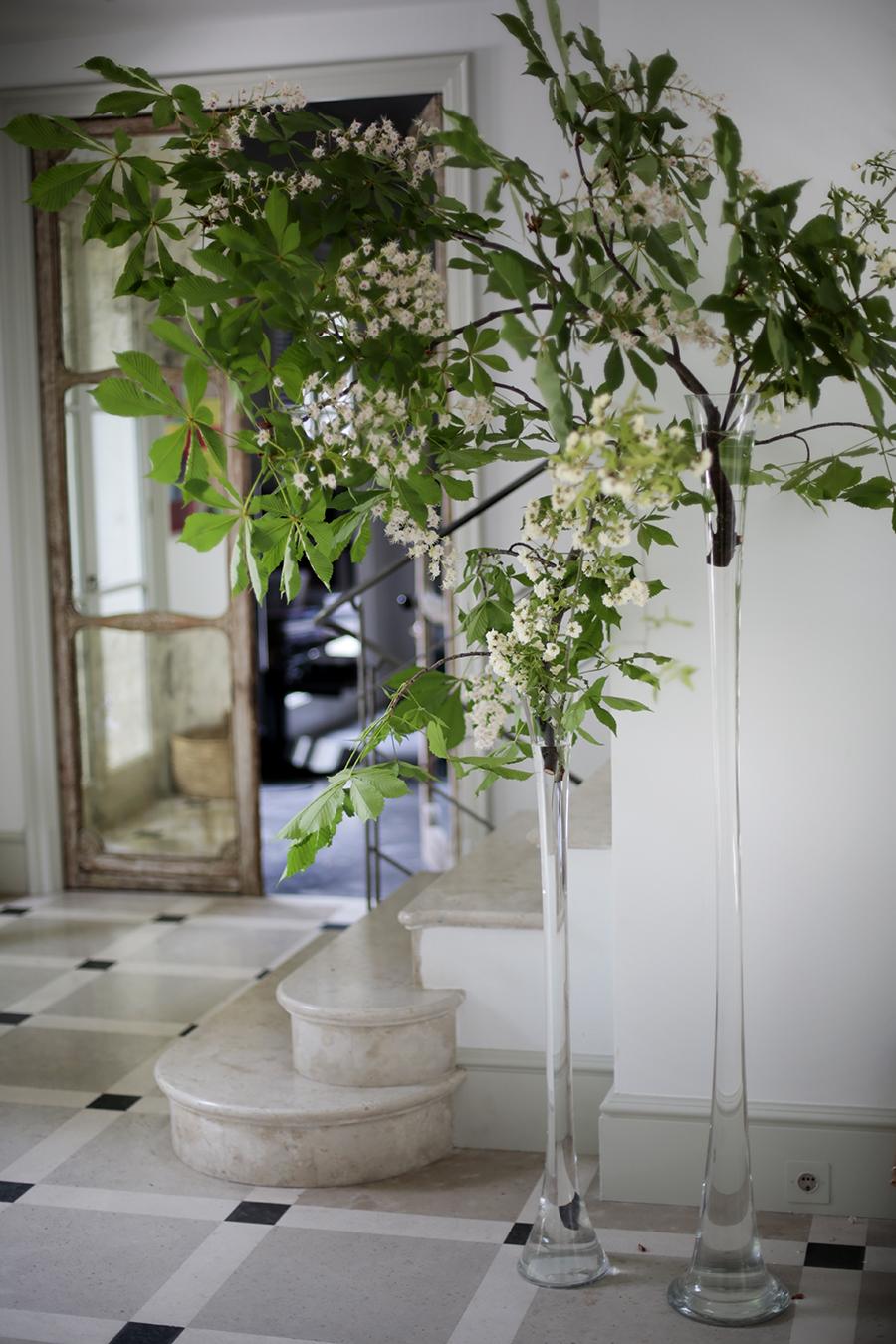 inesurquijo.pajaros y flores.6
