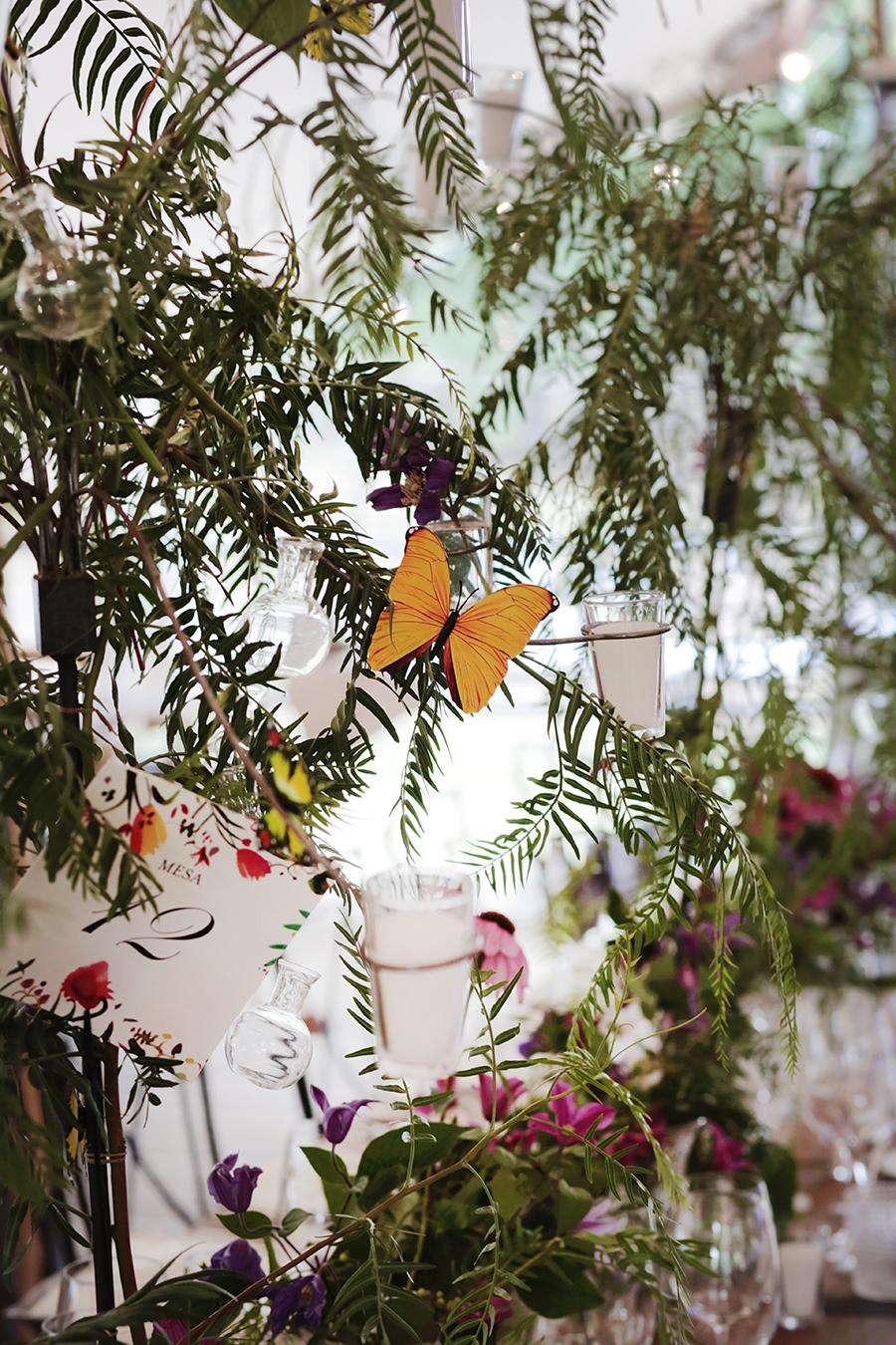inesurquijo.mariposas.6