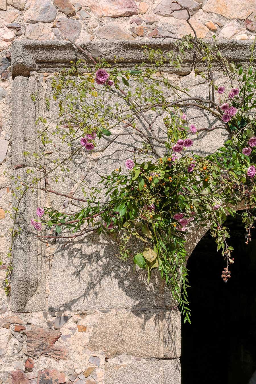 inesurquijo.flor.35