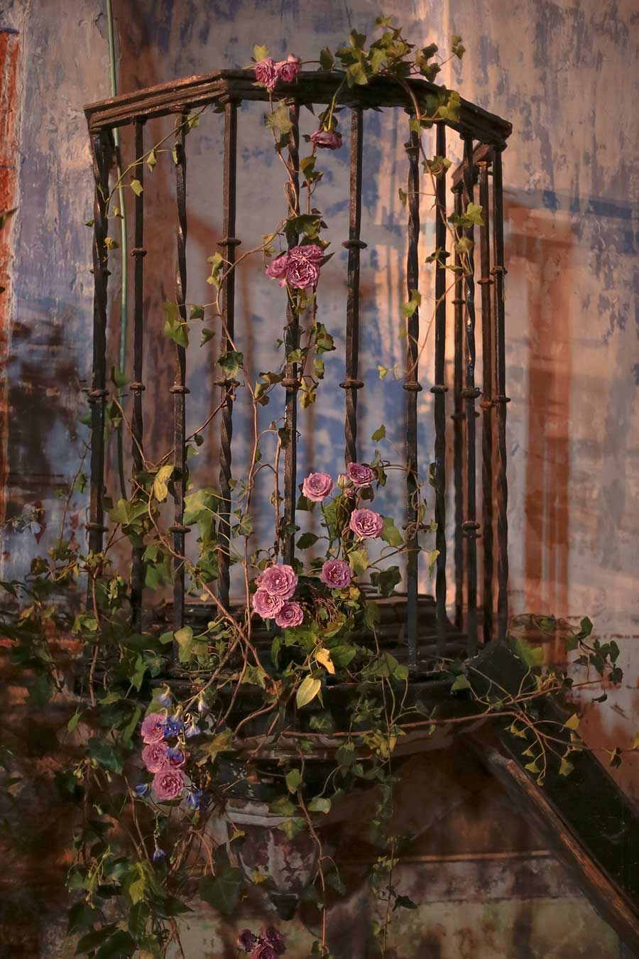 inesurquijo.flor.44