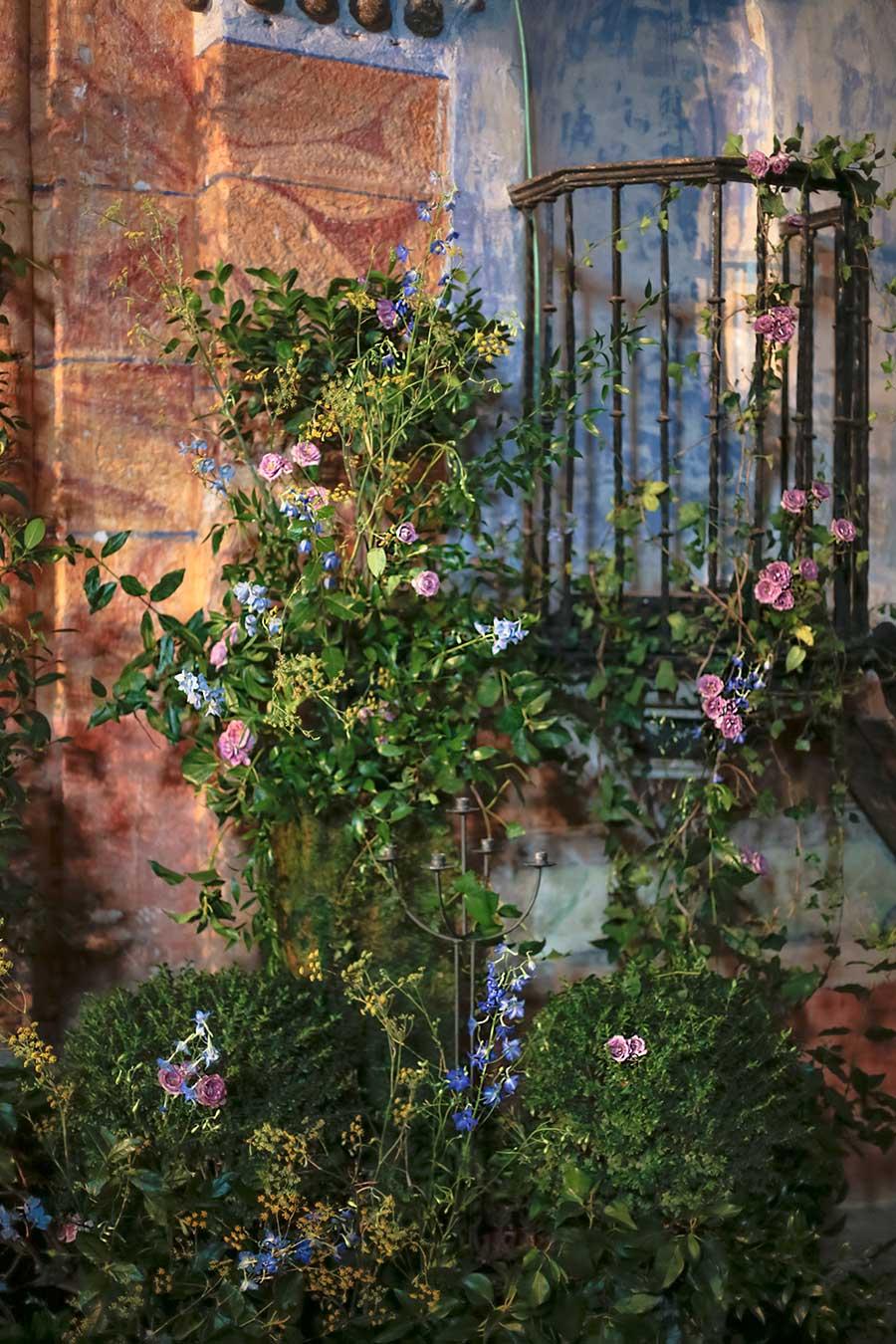 inesurquijo.flor.45