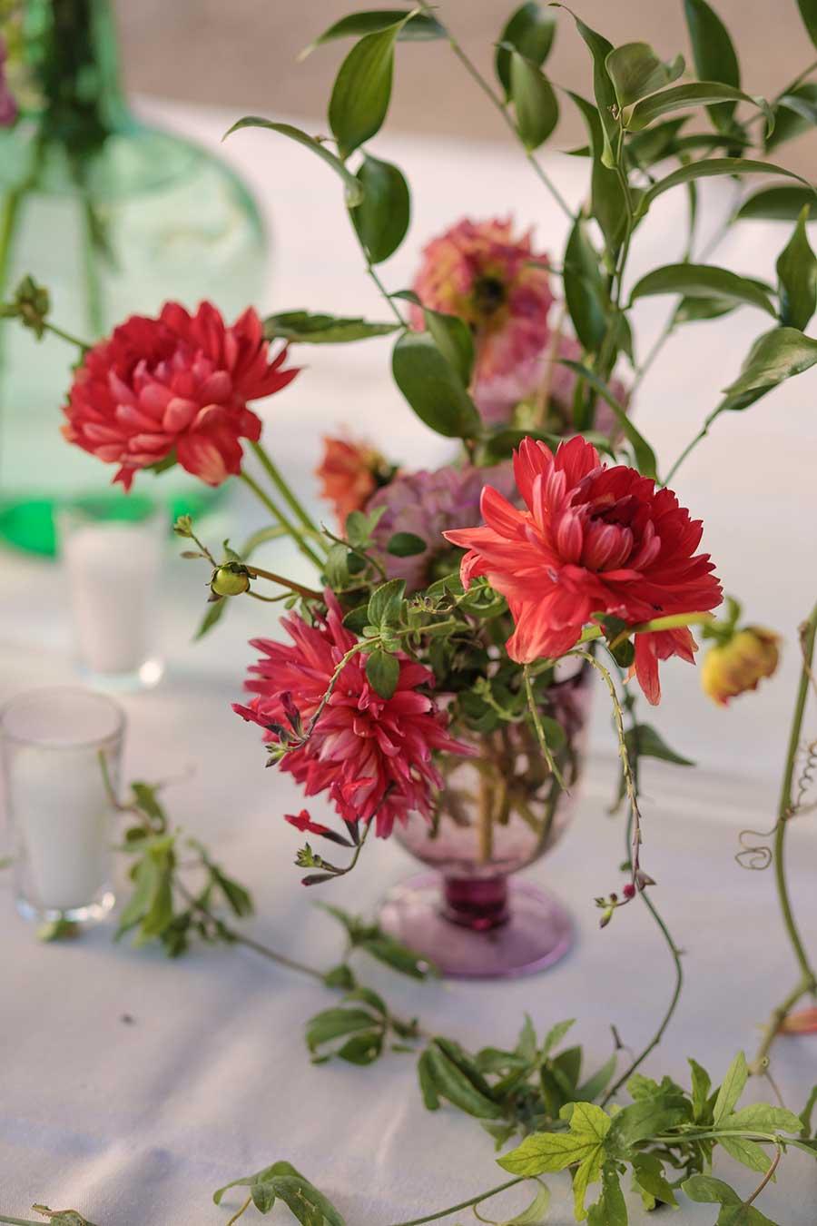 inesurquijo.flor.7
