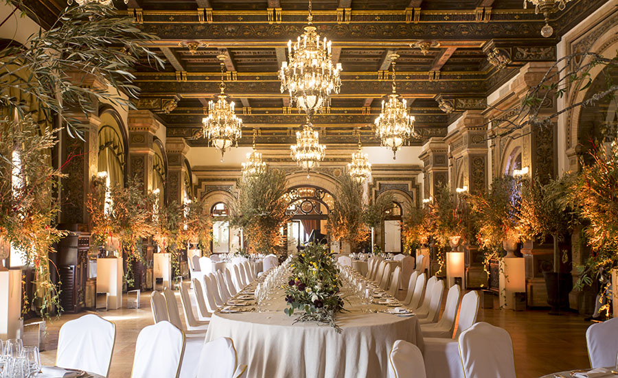 Ines Urquijo.Hotel Alfonso XIII_605