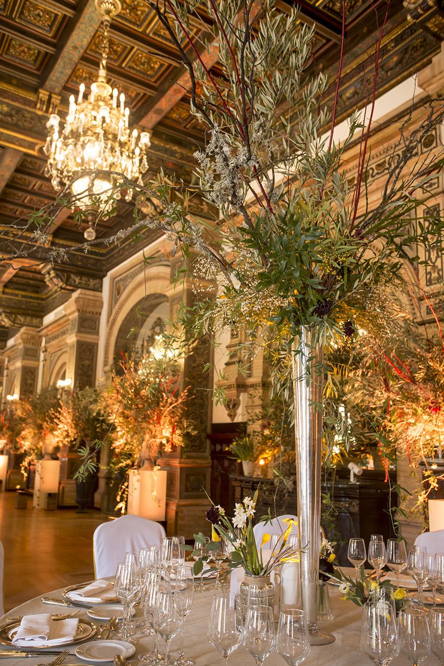 Ines Urquijo.Hotel Alfonso XIII_623