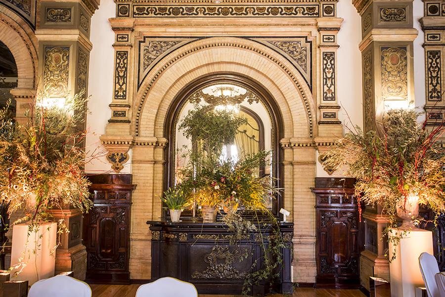Ines Urquijo.Hotel Alfonso XIII_668